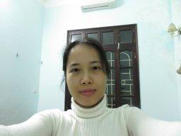 Daohong